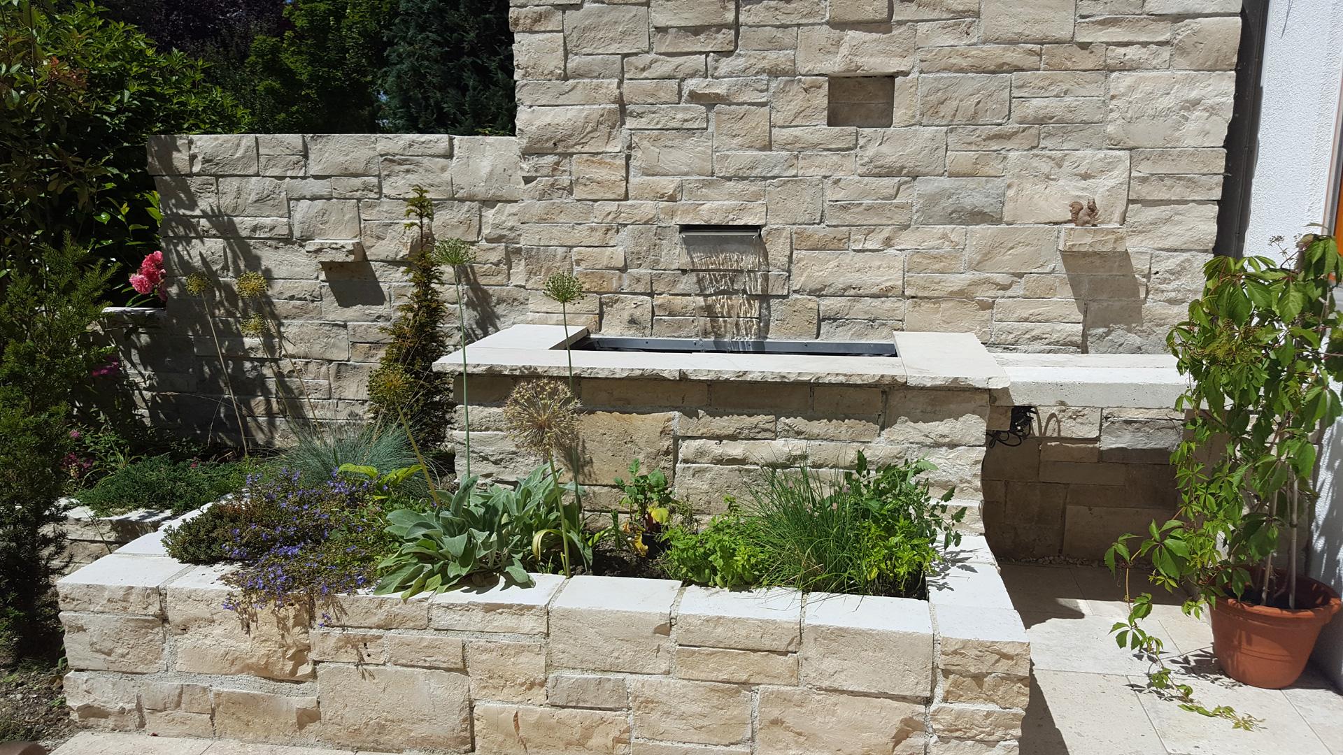 Inspirierend gartengestaltung vorgarten schema for Gartengestaltung